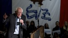 DoubleLine's roundtable: Bernie Sanders 'is stronger than people think' -- and a market risk