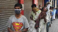 EN DIRECT - Coronavirus : l'Inde dépasse les 100.000 morts