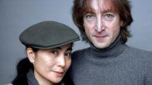 John Lennon's killer apologises to Yoko Ono, saying he thinks about his crime 'all the time'