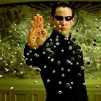 'The Matrix' Sequel Moves Up to Christmas 2021 in Warner Bros Date Reshuffle