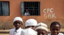 Coronavirus au Nigeria : les autorités utilisent la crise sanitaire pour tenter de fermer les écoles coraniques