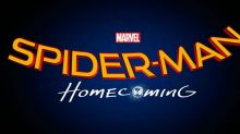New Spider-Man: Homecoming Poster Emerges