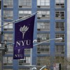 """NYU Apologizes For """"Racially Insensitive"""" Black History Month Menu"""
