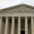 U.S. Supreme Court rejects Trump bid to block North Carolina absentee ballot extension