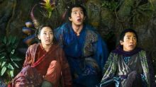 """Monster Hunt 2"" breaks opening day record in China"
