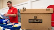 Three reasons why Royal Mail isn't going to die just yet