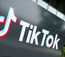 Judge plans to decide on TikTok U.S. app store ban by end of day