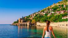 Neues Reiserecht: Verbraucherschützern warnen vor unerwünschten Nebenwirkungen
