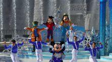 25 Jahre Disneyland Paris: Das sind die neuen Highlights