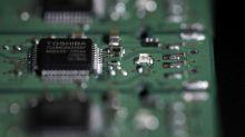 Toshiba Memory comprará participaciones de Apple y Dell: WSJ