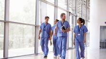 Rivoluzione in ambulatorio, arriva l'infermiere di famiglia