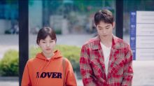 Start-Up episodes 3-4: How long can Nam Do San fake it as Seo Dal Mi's childhood love?