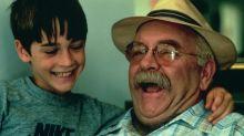 Morre Wilford Brimley, ator de 'Cocoon' e 'O Enigma do Outro Mundo'