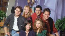 QUIZ: ¿Qué actores de Friends tuvieron un romance secreto? ¿Cuánto sabes y recuerdas de la serie?