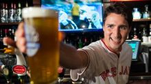 The federal budget bill can't actually 'free the beer'