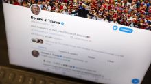 Twitter to keep treating politicians differently when it comes to content violations