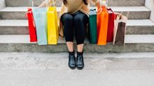 11 Ways to Save $1,000 by Black Friday