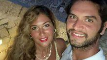 Fidanzati di Lecce, arrestato l'omicida della coppia?