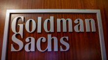 U.S. agencies looking into Goldman-1MDB settlement below $2 billion: Bloomberg