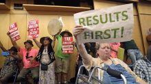 Amazon, Starbucks pledge money to repeal Seattle head tax