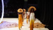 Indigenous Designers To Make Australian Fashion Week Debut