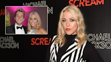 EXCLUSIVE Amelia Lily won't fight for Sam Thompson and says relationship was 'wrong timing'
