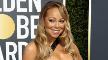 Mariah Carey Admits She Doesn't 'Give a Damn' About the Grammys