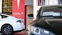 Tesla has something more dangerous to deal with than its cars: Strategist
