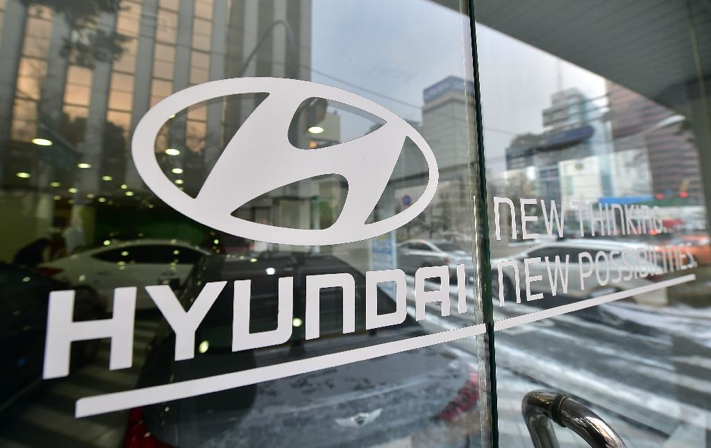 hyundai motors in international market Top competitors for hyundai motor company hyundai also owns a 34% stake in kia motors identify new market opportunities and new strategies for existing.