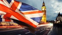 21Shares to List Bitcoin ETP in London on Aquis Exchange