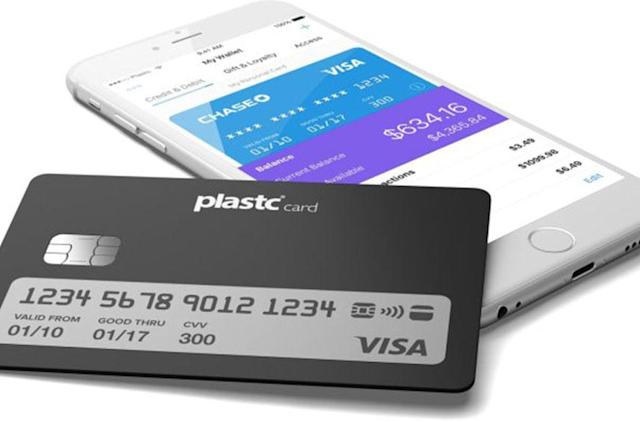 Smart card Plastc goes under despite $9 million in preorders