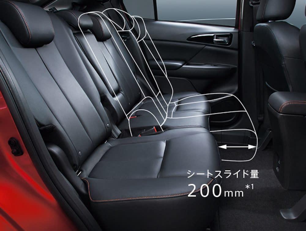 日本市場首月超過目標5倍!Mitsubishi Eclipse Cross全球大熱銷供不應求