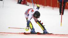 Kitzbühel: Clément Noël sur le podium en slalom, Alexis Pinturault perd gros