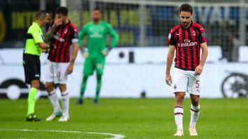 Milan, arrivano conferme sull'operazione di Bonaventura: stagione finita?