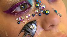 Beauty Weltweit: Jahresrückblick Beauty Trends 2017 - Tops & Flops