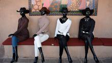 I marchi di moda più ricercati del 2018