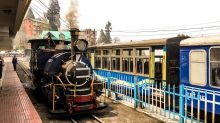 COVID Travel: Darjeeling and Kalimpong are now open for visitors