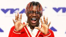 Lil Yachty Was Driving Insanely Fast In Atlanta And Got Arrested