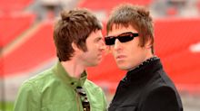 Liam Gallagher claims Noel has turned down £100m for Oasis reunion tour