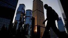 Hong Kong banks face coronavirus toll on asset quality, loan growth