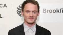 Anton Yelchin Died About One Minute After His Accident, Coroner Says