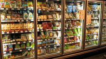 FDA Urges to Use the Phrase 'Best if Used By' on Packaged Food Items to Reduce Wastage in US