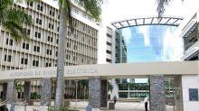 Rechazo en Puerto Rico al aumento de tarifas aprobado para eléctrica estatal