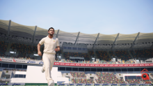 Ashes Cricket review: Enthralling and entertaining, the best console cricket game yet has arrived