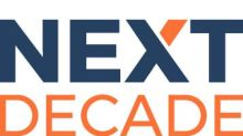 NextDecade Announces Appointment of Brent Wahl as Chief Financial Officer
