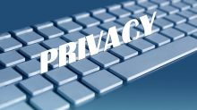 Social media, privacy and humanity: When the three don't get along