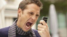 Aprende a bloquear un número desde cualquier teléfono