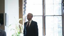 Mattis says to discuss N. Korea threat on Philippines trip