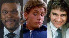¿Sabías que estos actores fueron delincuentes juveniles?