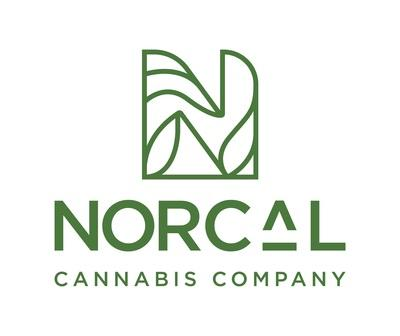 NorCal Cannabis Unveils Brand Portfolio